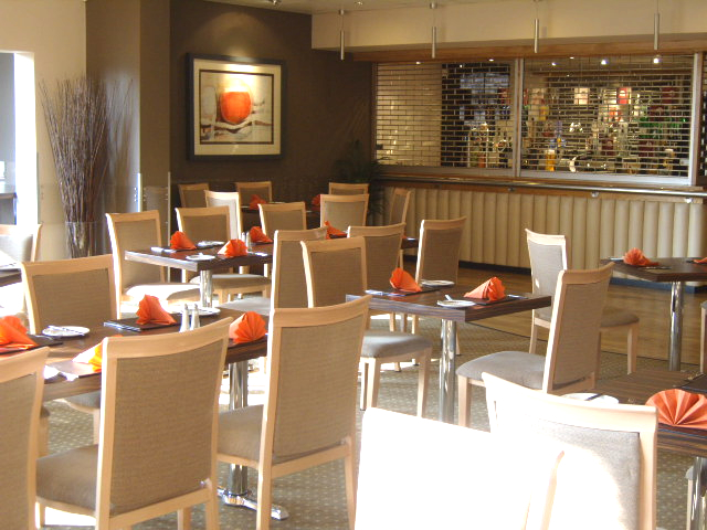 Function Rooms Wolverhampton Prices