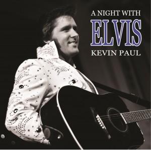 Elvis - May