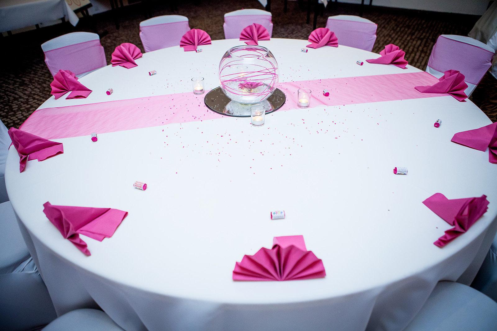 Wedding Gallery | The Pavilion