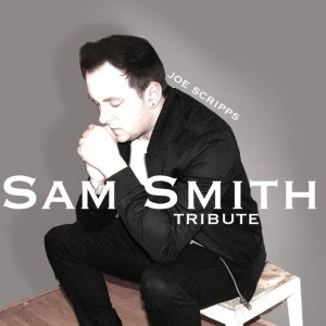 Sam Smith - Main