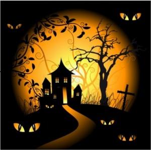 Halloween photojpg_Page1