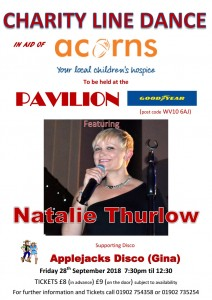 Natalie Thurlow posterjpg_Page1