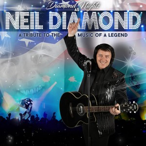 Neil-Diamond-Tribute-by-Mike-Leigh-2