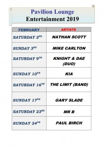 Pavilion Lounge Entertainment Feb 2019jpg_Page1