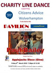 Paul Bailey Mar2019 posterjpg_Page1