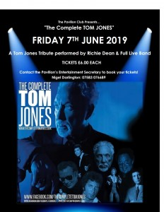 Tom Jones tribute 7th June 2019 new newjpg_Page1