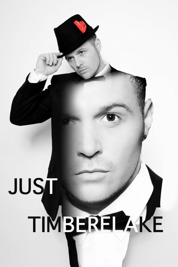 Justin-Timberlake-Tribute-Act-Robbie-Glenn-1-1