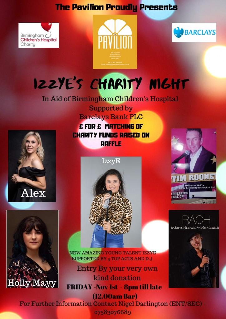 Charity Night - 1st Nov 2019jpg_Page1