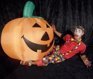 Flip Halloween 3jpg_WORKSPACE