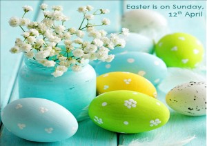 easter 2020 image