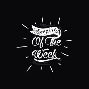 special-s-of-the-week
